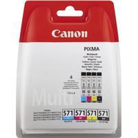 Canon (0386C005) Original Bläckpatron