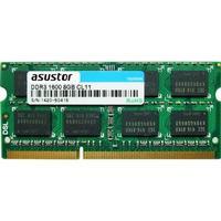 ASUS DDR3 1600MHz 8GB (90IX00F3-BW0S30)