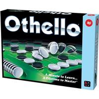 Othello - Brädspel