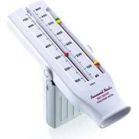 Philips PersonalBest Peak Flow Meter