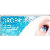 Drop-it ögondroppar, endospipetter, 20x2 ml