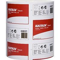 Katrin Basic 1-L M Toilet Paper 320m