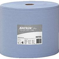 Katrin Plus L2 Industry Paper 350m
