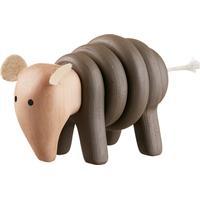 Kids Concept Neo Mammoth Wooden Twist Toy