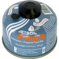 Jetboil Jet Power Gas 350g