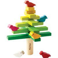 Plantoys Balancing Tree