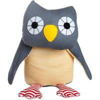 Franck & Fischer Asta Cuddly Owl
