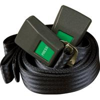 BeSafe Anchorage Belts