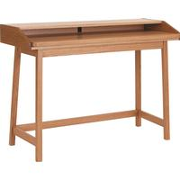 Woodman St James Writing Desk Skrivbord
