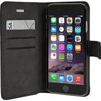 RadiCover Flipside Fashion Case (iPhone 6/6S)