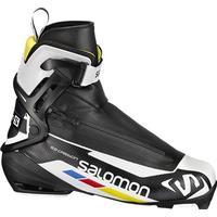 Salomon RS Carbon
