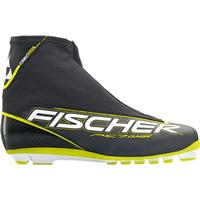 Fischer RC7 Classic Boot