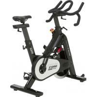 Master Fitness S4080