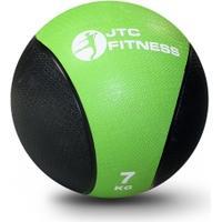 JTC Fitness Medicine Ball 7kg