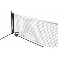 Babolat minitennisnät / badmintonnät