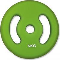 Noname Barpump Weight Plate 5kg