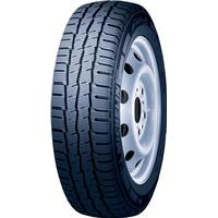 Michelin Alpin A4 185/60 R 15 88T