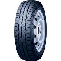 Michelin Alpin A4 195/50 R 16 88H