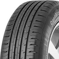 Continental ContiEcoContact 5 215/60 R 17 96H