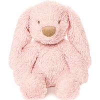 Teddykompaniet Lolli Bunnies Liten Rosa 25cm
