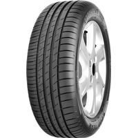 Goodyear EfficientGrip Performance 215/55 R 16 97H XL