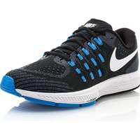 low priced 7335e ad269 Nike Air Zoom Vomero 11 BlueBlack