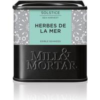 Mill & Mortar Krydda Herbes De La Mer 16 g