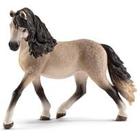 Schleich Andalusisk hoppe 13793