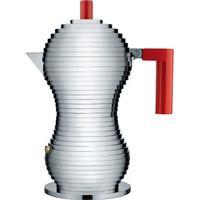 Alessi Pulcina 3 Cup