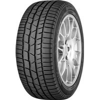 Continental ContiWinterContact TS 830 P 205/60 R 16 92T