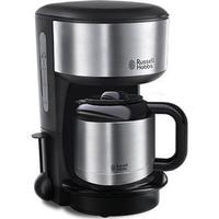 Russell Hobbs Oxford Thermo 20140