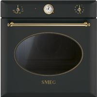 Smeg SF855A Antracit