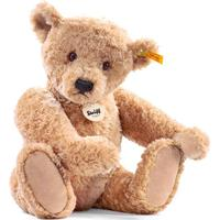 Steiff Teddybjörn Elmar 32 cm Ljusbrun
