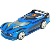 Toy State Hyper Racer