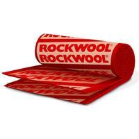 Rockwool vintermåtte 2 stk 300 50x1000x3000 mm
