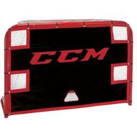 CCM Hockey Måltränare CCM Hockey Ice Shooter Tutor