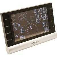 NSH Nordic Ventus W820