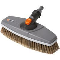 Gardena Wash Brush 27cm