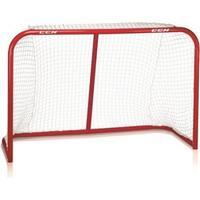 CCM Hockey CCM Street Hockeymål 54