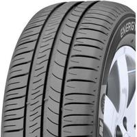 Michelin Energy Saver+ 195/55 R 15 85V
