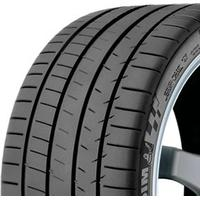 Michelin Pilot Super Sport 265/40 R 18 101Y
