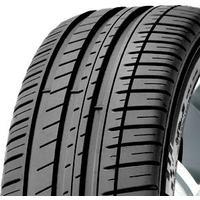Michelin Pilot Sport 3 245/40 R 18 93Y
