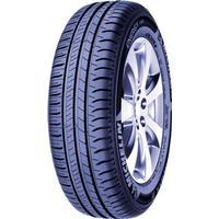 Michelin Energy Saver 205/60 R 16 92V