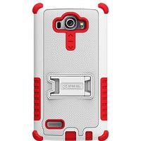 Beyond Cell Tri Shield Case (LG G4)