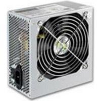 RealPower RP-420 Eco 420W