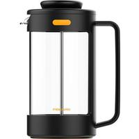 Fiskars Functional Form Coffee Press 1L