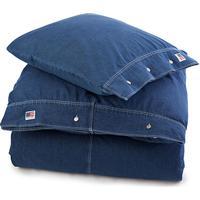 Lexington Authentic Jeans Påslakan 150x210cm