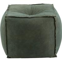House Doctor Suede 40x40cm Puf