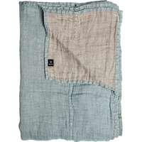 Linne textil Hemtextil - Jämför priser på PriceRunner 3c10330151364