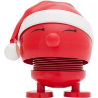 Hoptimist Baby Santa Bimble Julepynt